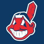 Lee Willett | Chief Wahoo