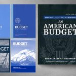 Lee Willett | US Budget Covers